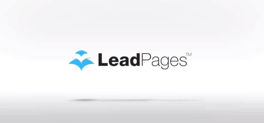 LeadPages WordPress Email Subscription Plugins