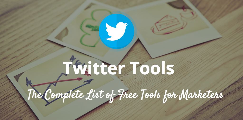 9 Free Twitter Tools To Unfollow Non-Followers
