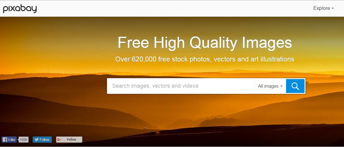 Download Free Stock Images For You
