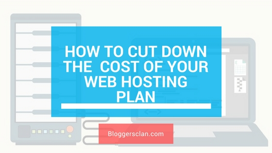 Easiest Way To Find Cheap Web Hosting Plans