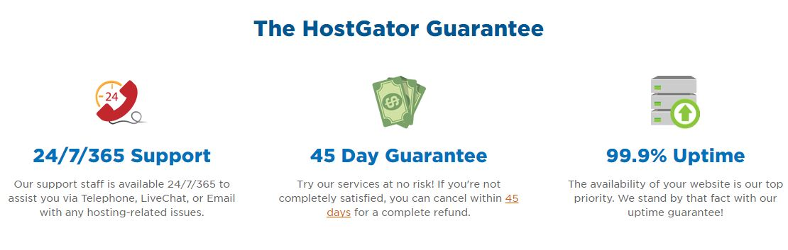 best web hosting companies for small business owners